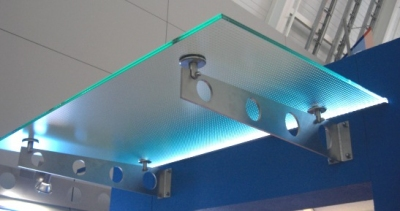 Haust Rlen Mit Bewegungsmelder brennenstuhl led strahler premium sol lh led leuchte für außen mit bewegungsmelder ip44 inkl